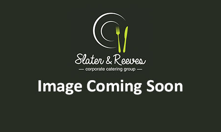 Image Coming Soon Menu